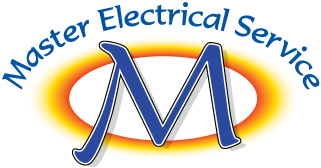 Master Electrical